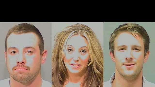 Hotel arrests.jpg