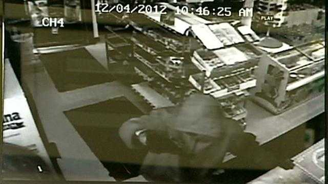 img-Manchester Armed Robbery Surveillance