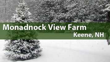 Monadnock View Farm, Keene