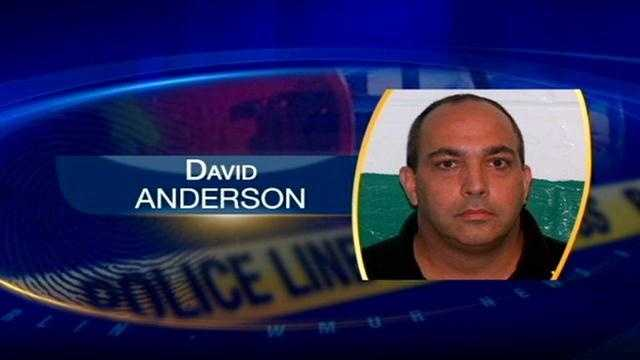 Man accused of taking lewd photos of young relatives at Mass. beach house