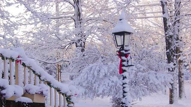 whitechristmas-ulocal.jpg