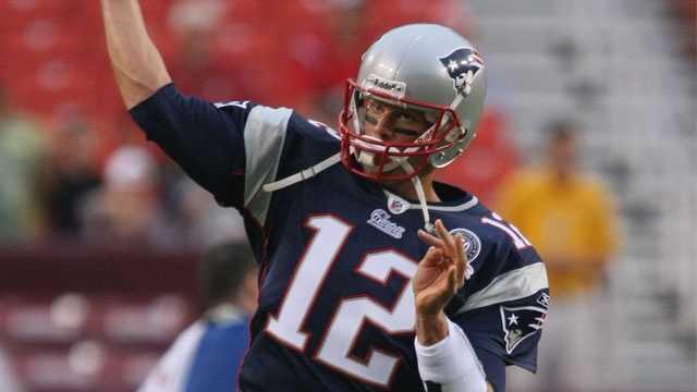 Brady-web-generic.jpg