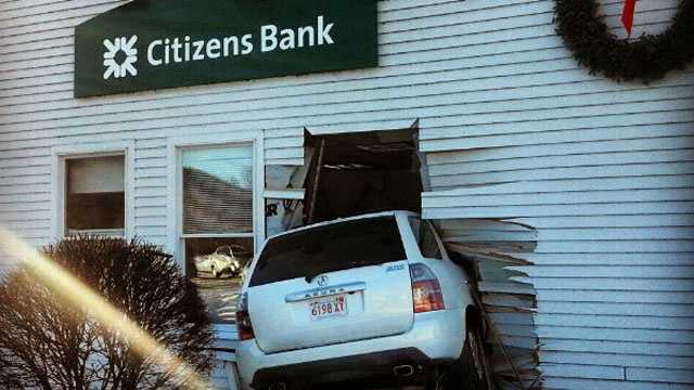 citizensbank-ax1-1226.JPG
