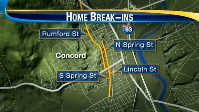 Concord-breakins-1228.jpg