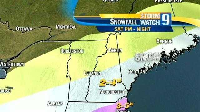 snow-forecast-1228.jpg
