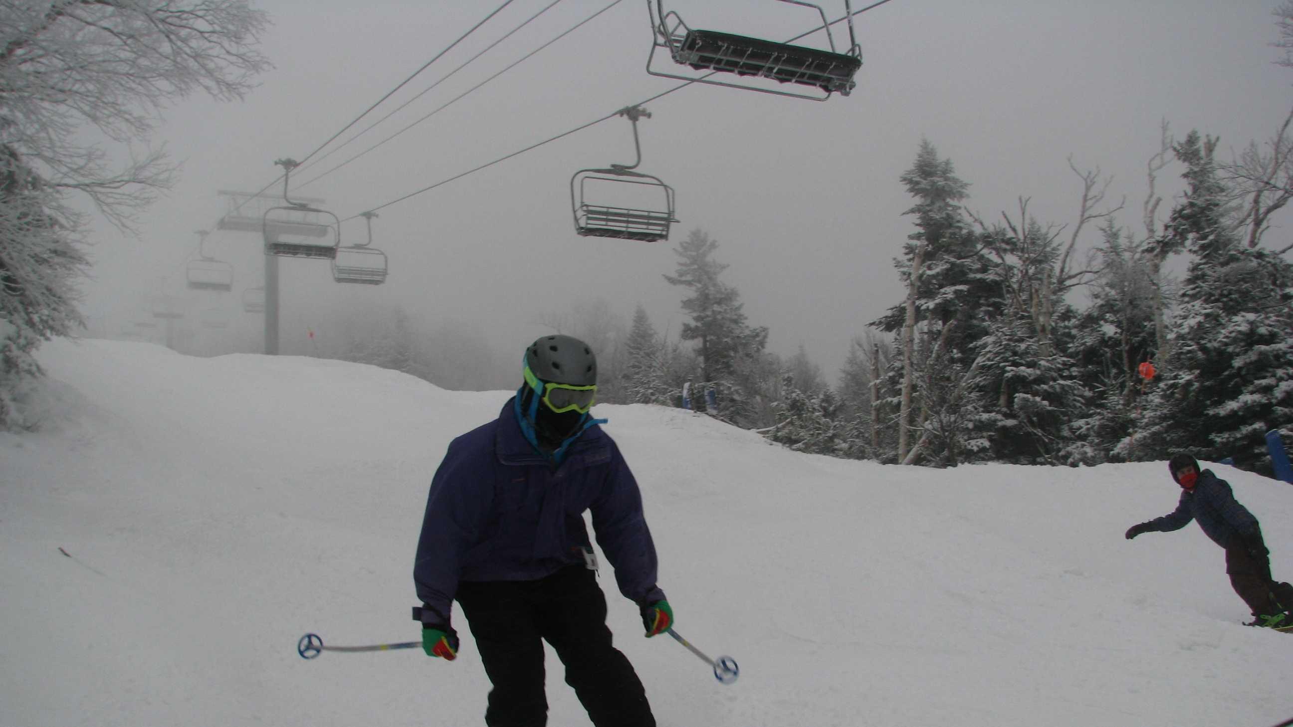 ski nh lan to 1-2