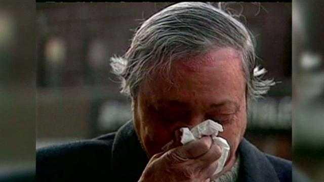 Flu outbreak continues in NH