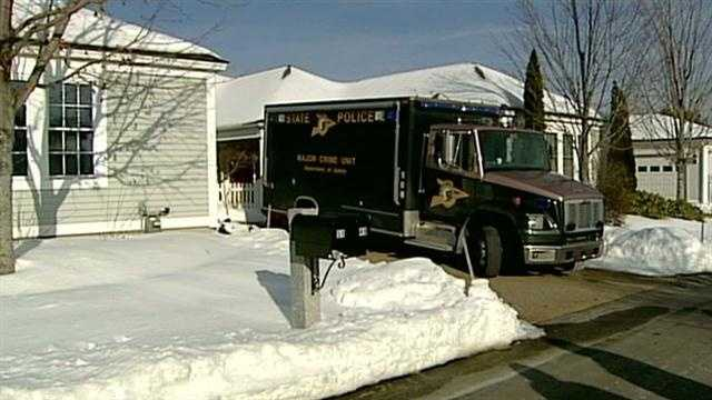 Investigation continues after Nov. home invasion victim found dead