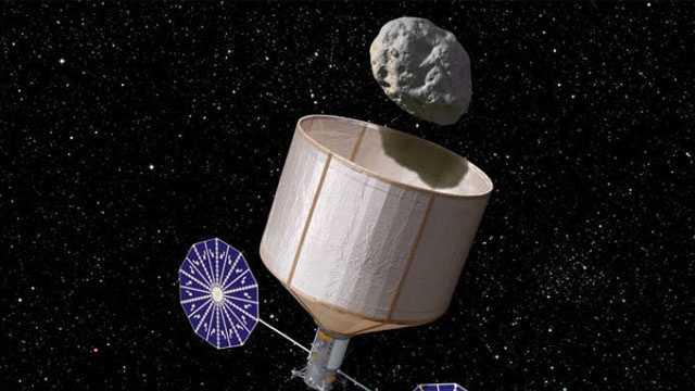 asteroid-nasa-retrieval.jpg