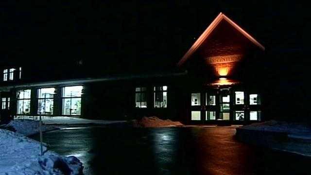 Gunfire raises concerns at Windham schools