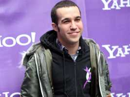 Fall Out Boy bassist Pete Wentz admitted he has bipolar disorder in an interview with Q Magazine.