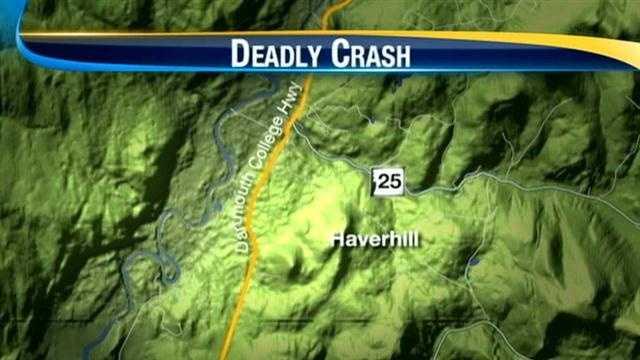 north-haverhill-crash.jpg