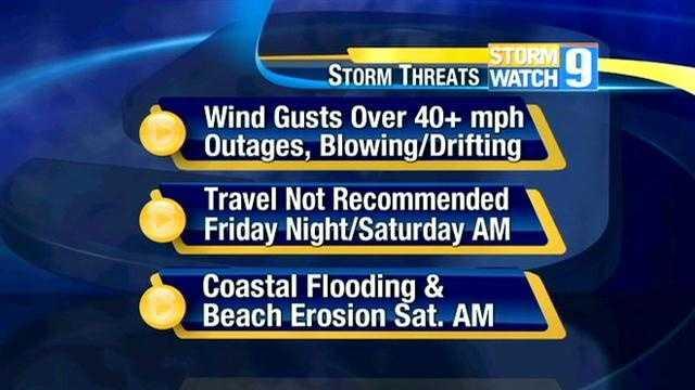 storm-threats-27.jpg