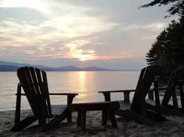 For more information, you can visit: http://www.wolfeboro.co/properties/Wolfeboro/Umbrella-Point-Lot-%2327/11902271