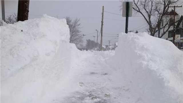 derry-snow-29.jpg