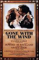 "Favorite movie? ""Gone With The Wind. The music alone is stunning,"" Jennifer said."
