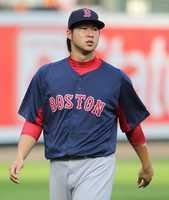 Junichi Tazawa (RP) - $815,000