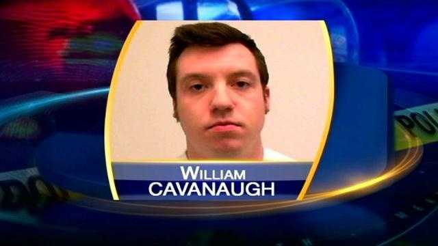 Man accused of assaulting girl he coached