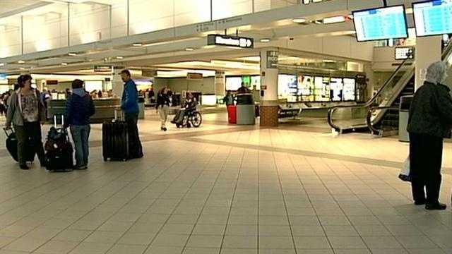 MHT hopes to attract JetBlue
