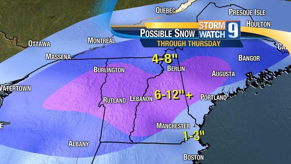 snow-map-227.jpg
