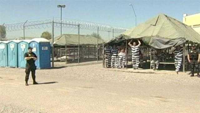 arizona-jail-228.jpg