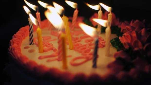 Cake-birthday.jpg