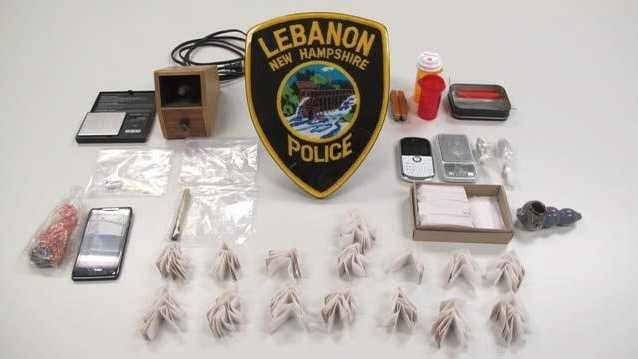 img-Lebanon drug arrest