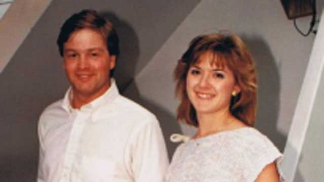 16-Josh and Donna First Date 1989.jpg