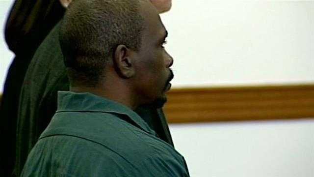 Man found guilty in purse-snatching