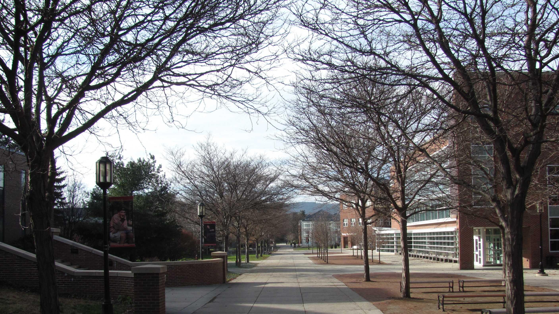 img-Keene state college