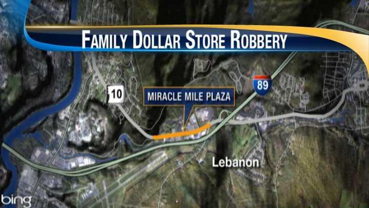 img-Lebanon Family Dollar robbed