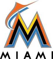 Miami Marlins pitcher Steve Cishek was born June 18, 1986, in Falmouth, Mass. He made his major league debut on Sept. 26, 2010.