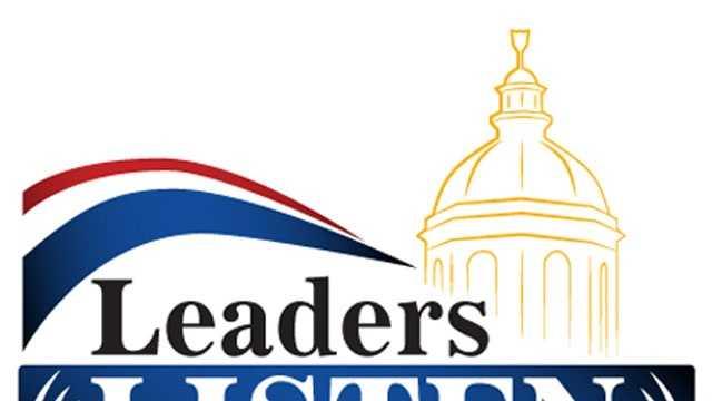 Leaders-Listen2-329.jpg