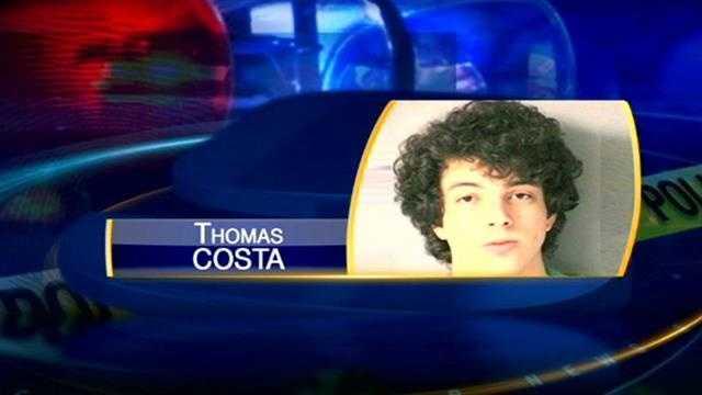Thomas-Costa-41.jpg