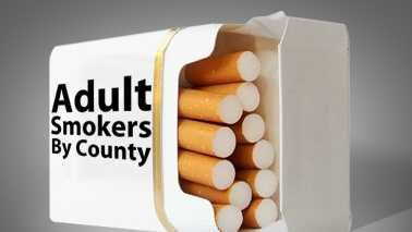 0402_Smokers_mw.jpg