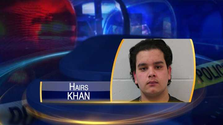 img-Keene robbery arrest