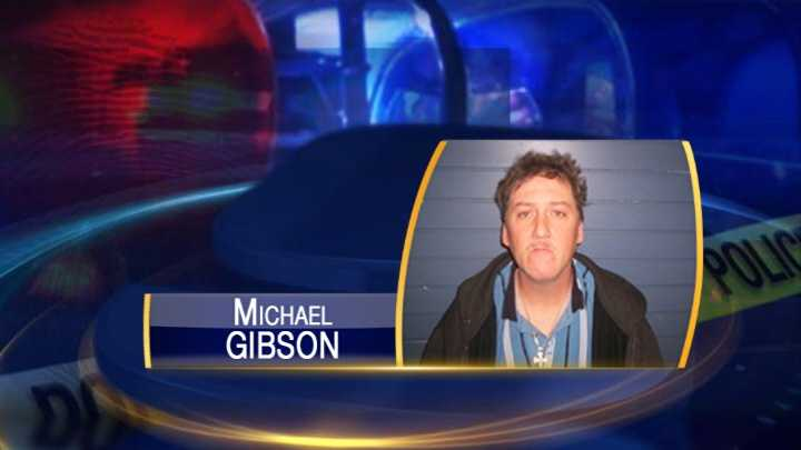 Whitefield man accused of sexually assaulting young girl