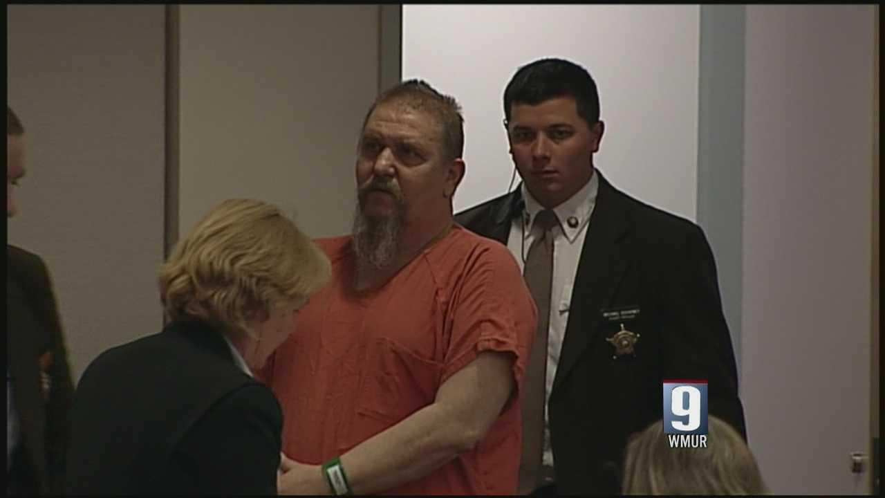 Victim's relatives call sentence too lenient