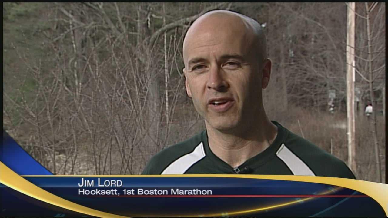 NH runners ready for Boston Marathon