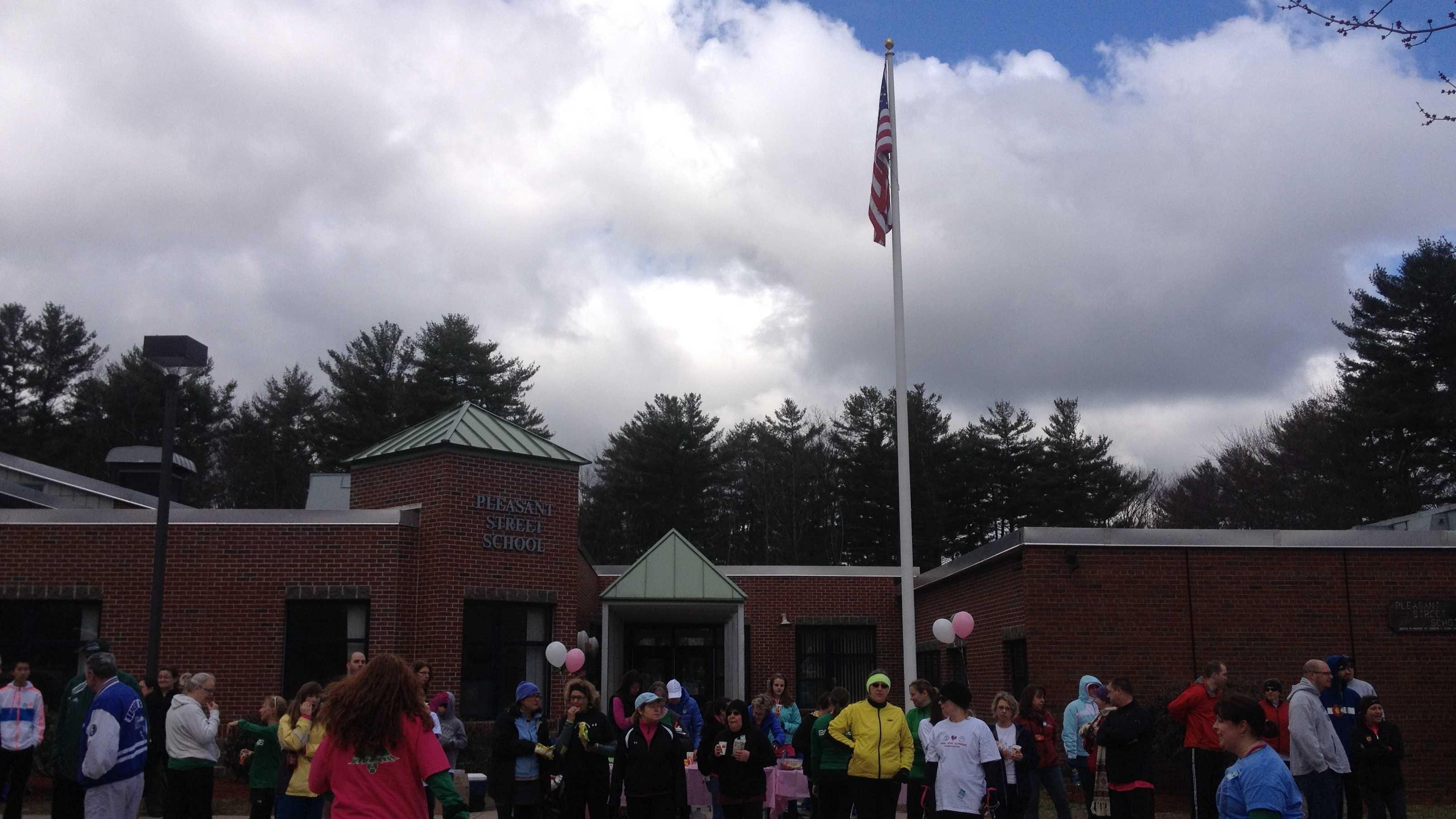 img-Sandy Hook Marathon