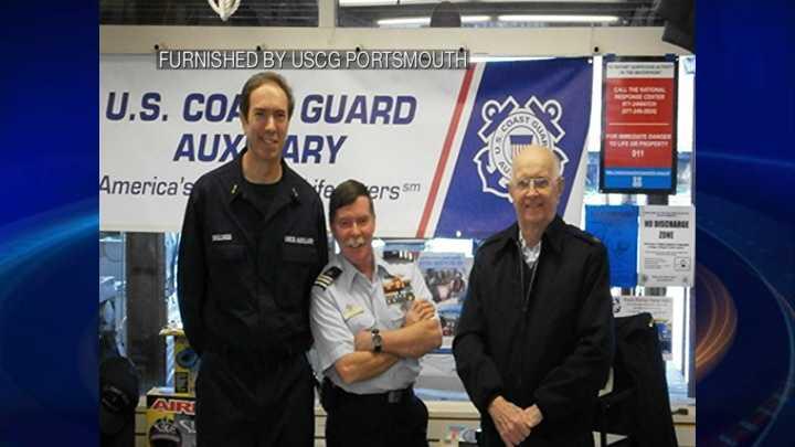 img-Coast Guard Lakes Region
