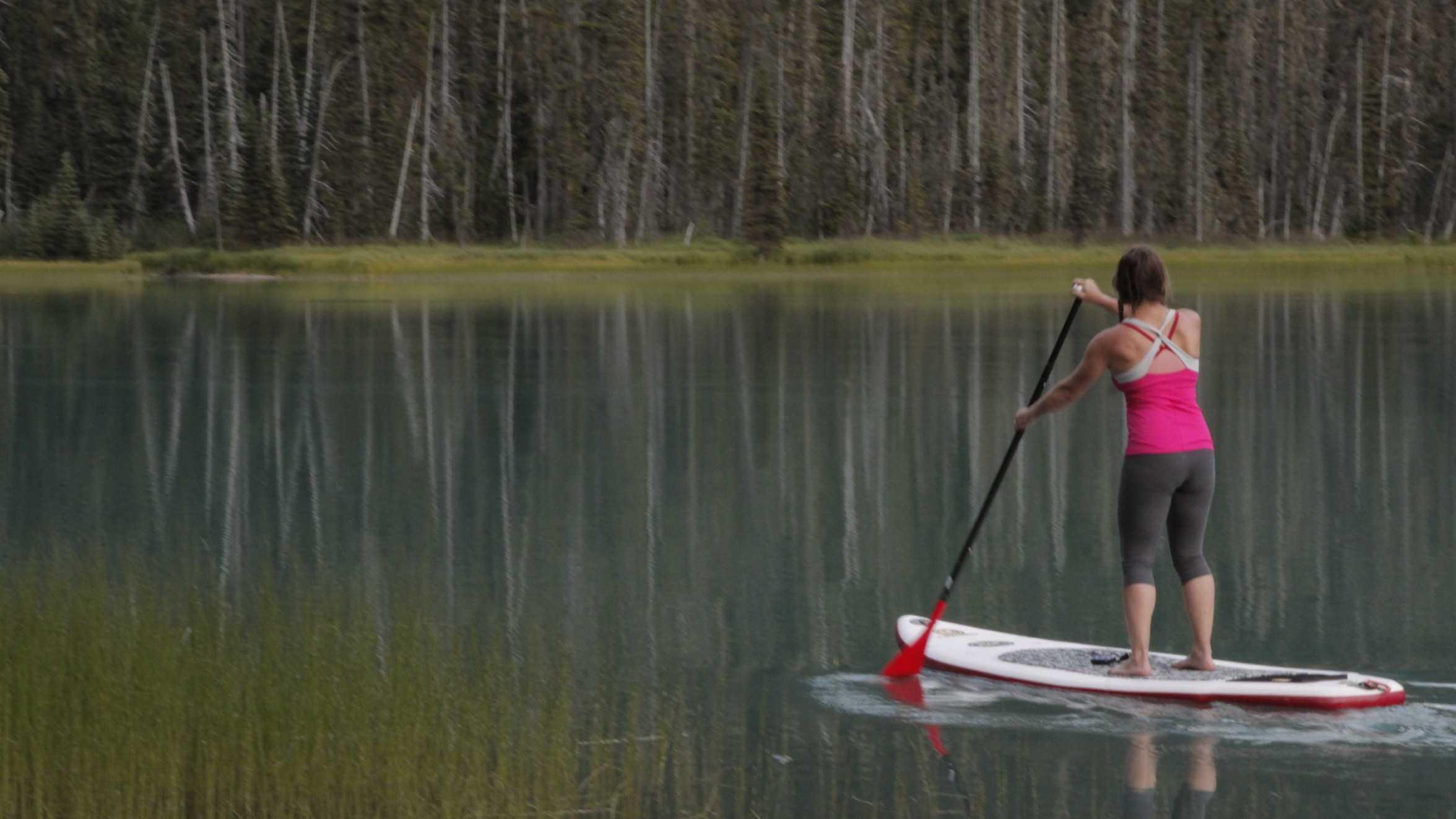 paddleboarding-417.JPG