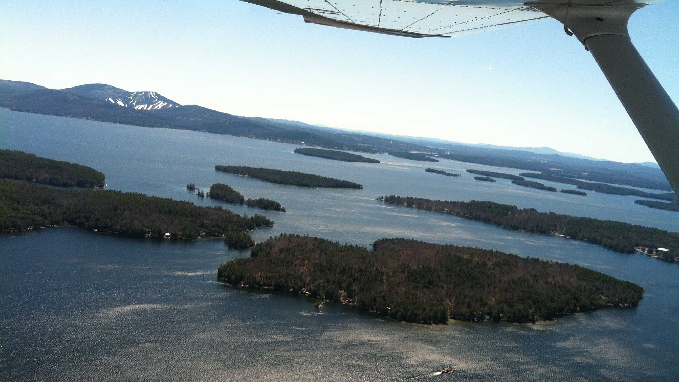 Lake-Winni-ice-out-417.JPG