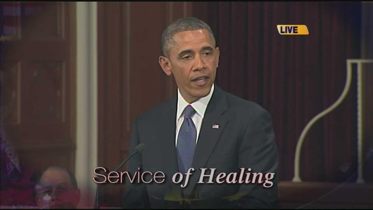 08-Obama-service-418.jpg