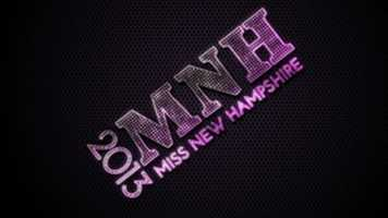 The 2013 Miss New Hampshire competition begins April 25. Click through to see the 28 contestants vying for the title.