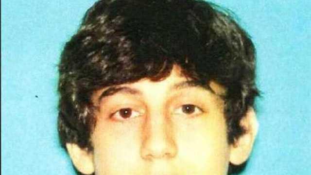 Dzhokhar-Tsarnaev-for-web.jpg