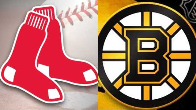 Sox-Bruins-Logos-419.jpg