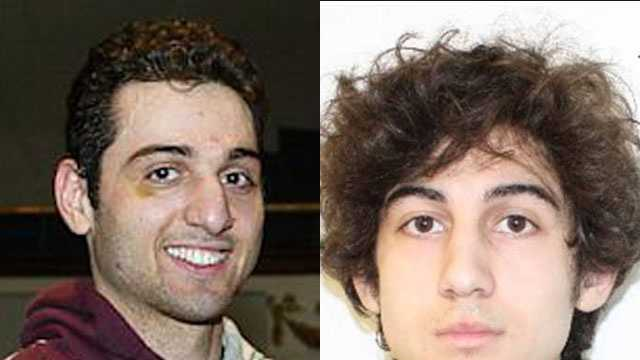 Tsarnaev-brothers-419.jpg