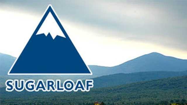 sugarloaf-logo.jpg