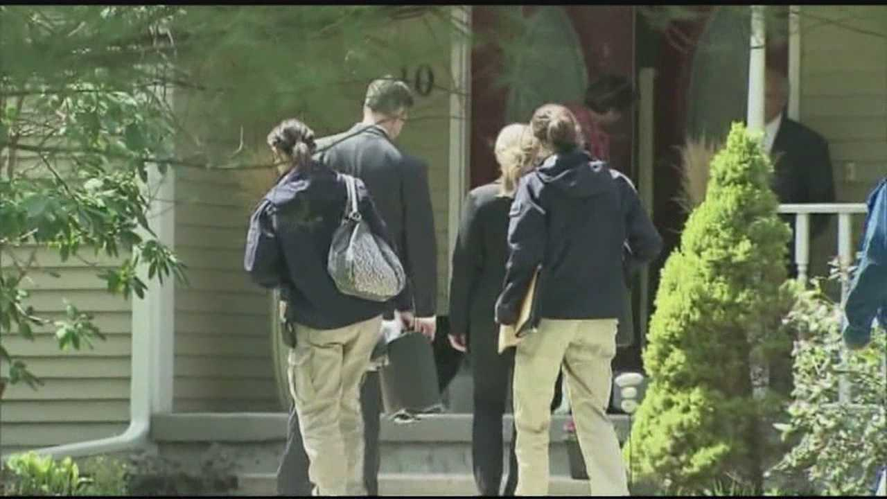 Investigation continues into Boston Marathon bombings